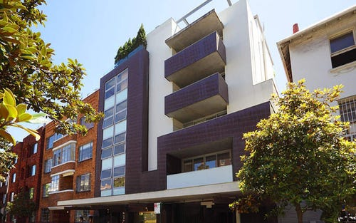 1/12-16 Challis Avenue, Potts Point NSW