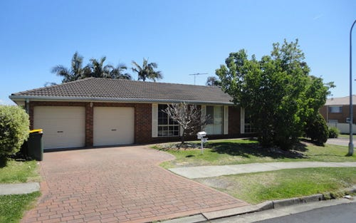28 Bugong Street, Prestons NSW 2170