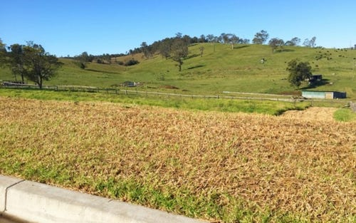 Lot 3, 0 Simmsville Road, Stroud NSW 2425