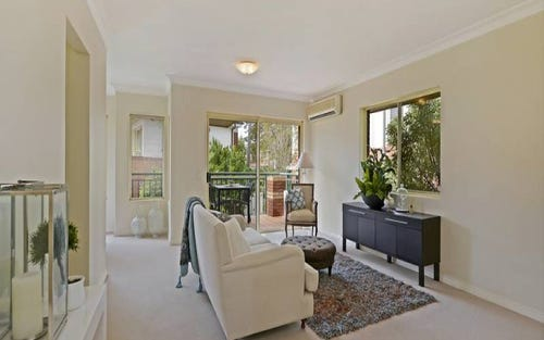 60/6 Hale Road, Mosman NSW 2088