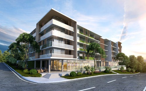 11 Hezlett Rd, Kellyville NSW 2155