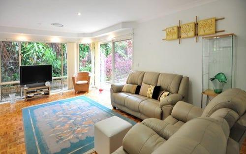 142 Ayrshire Park Drive, Boambee NSW 2450
