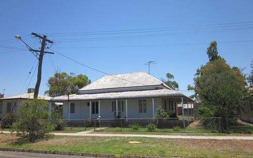 3 Cowper Street, Wee Waa NSW 2388