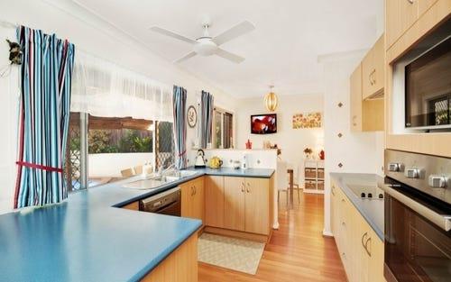 1 Kimberley Avenue, Narara NSW 2250