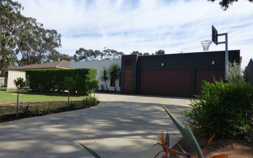 67 Francis St, Moama NSW 2731