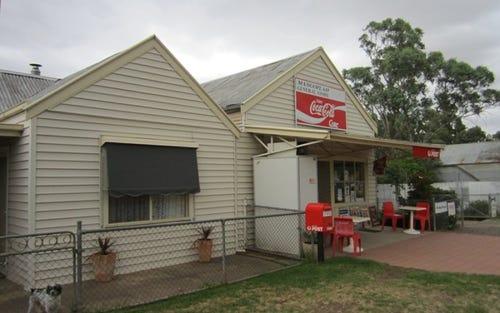 43 Cox Street, Mangoplah NSW 2652