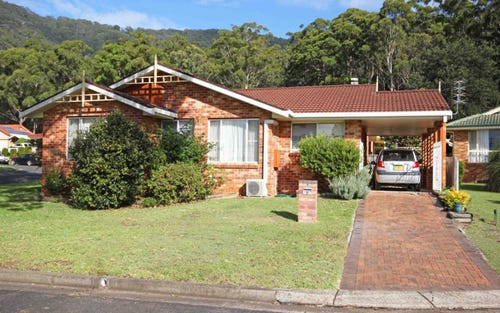 1/1 Tallowood Close, Laurieton NSW 2443