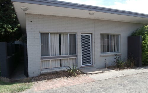 1/39 Albatross Road, Nowra NSW