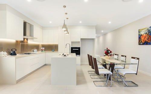 6 Norma Avenue, Eastwood NSW 2122