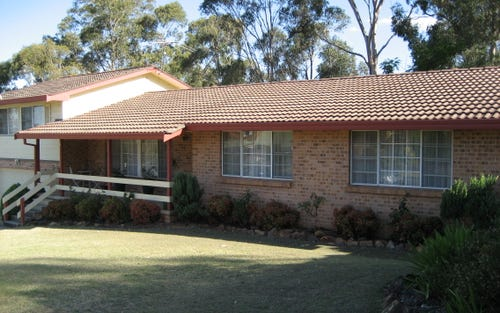 Address available on request, Leonay NSW
