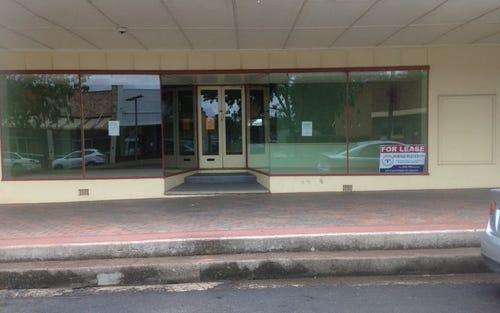 101 Manilla Street, Manilla NSW