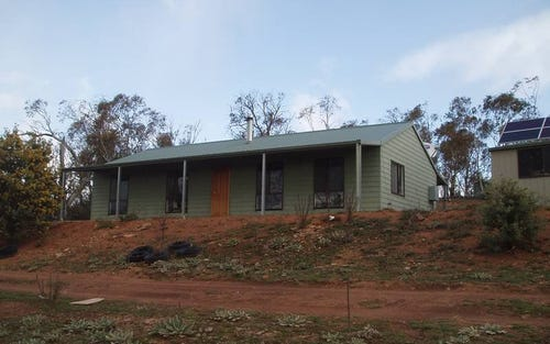 32, 753 Caddigat Road, Adaminaby NSW 2629