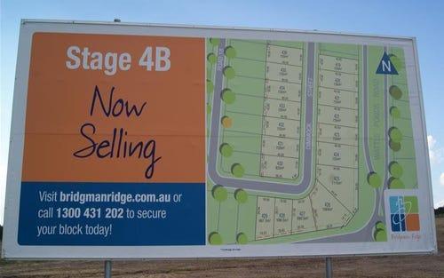 Lot 435 Dimmock Street, Singleton NSW 2330