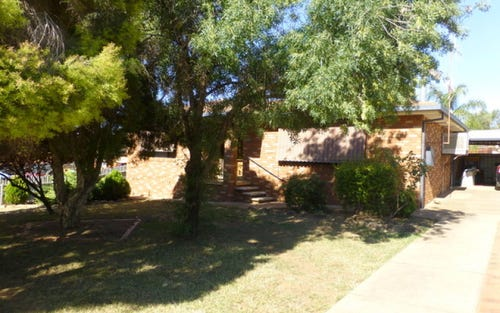 13 Fisher Street, Parkes NSW 2870