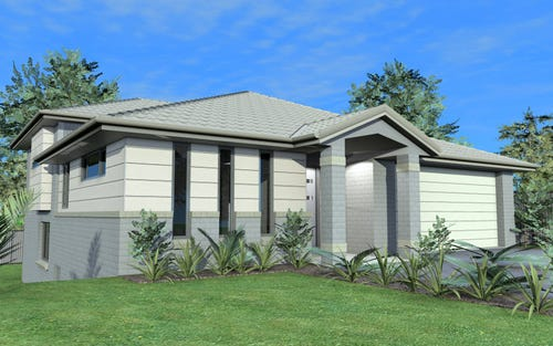 Lot 3211 Boyne Crescent, Cameron Park NSW 2285