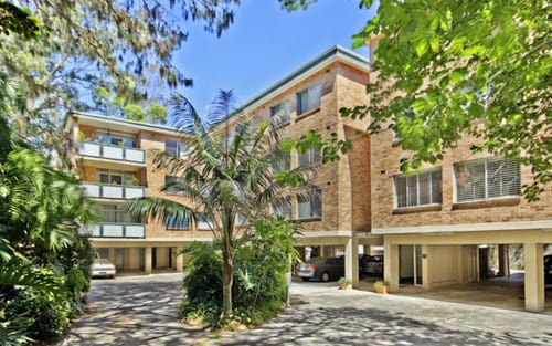 7/50-52 Epping Road, Lane Cove NSW