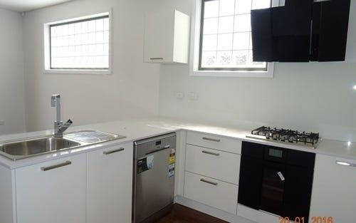 1/1-3 Louis Street, Granville NSW