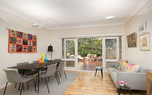 29 Taylor St, Annandale NSW 2038