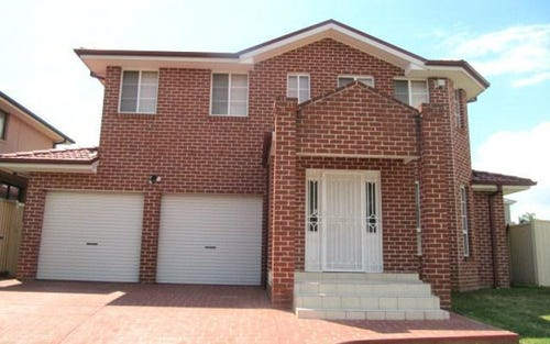 10b St Marys Street, West Hoxton NSW