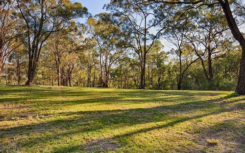 430 Old Stock Route Road, Pitt Town NSW 2756