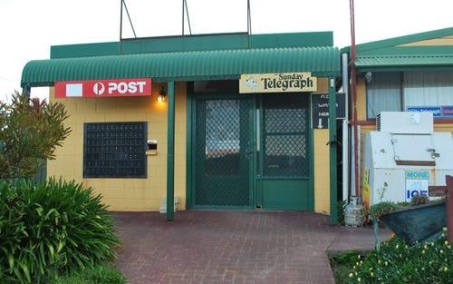 25 Grafton Street, Lowanna NSW 2450