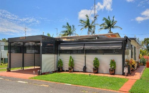 32/145 Kennedy St, Tweed Heads West NSW 2485