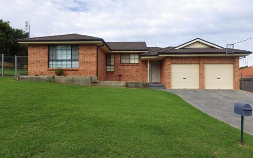 29 Anembo St, Moss Vale NSW 2577