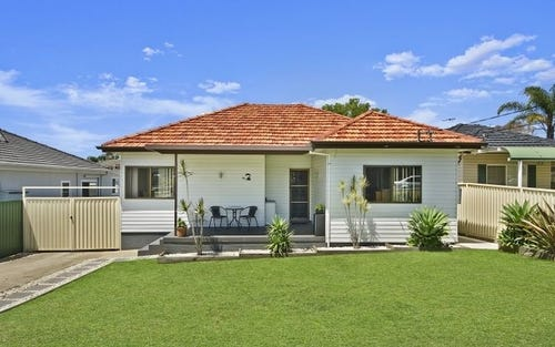 80 Milner Rd, Guildford NSW 2161