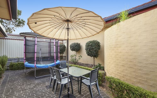 2/27 Warrigal Street, Woy Woy NSW