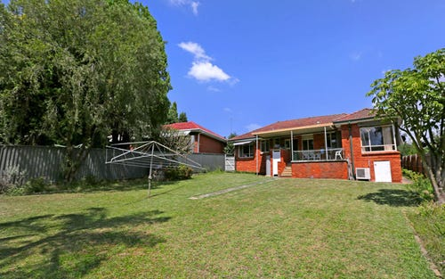 217 Pennant Hills Road, Carlingford NSW 2118