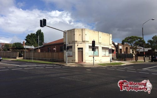 22 Chiswick Road, Auburn NSW 2144