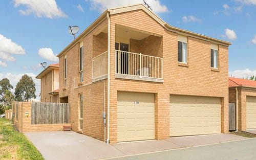 2/349 Anthony Rolfe Avenue, Gungahlin ACT 2912