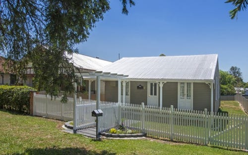6a Cook Street, Bowraville NSW 2449