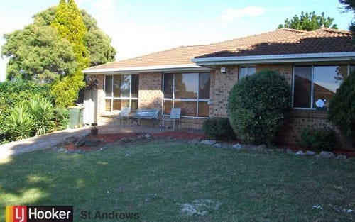 122 Gould Road, Eagle Vale NSW