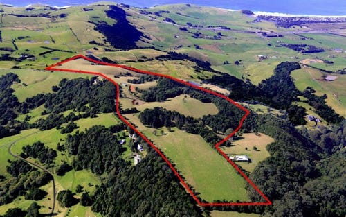 459 Saddleback Mountain Road, Kiama NSW 2533