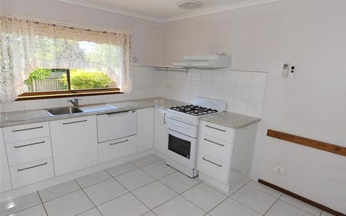2/53 Edward Street, Mulwala NSW 2647