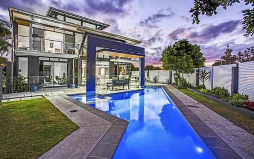 274 Cedarwood Court, Casuarina NSW 2487