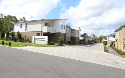Address available on request, Parkinson QLD