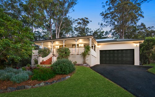 13 The Grey Gums, Port Macquarie NSW 2444