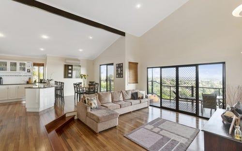 31 Lochlomond Drive, Banora Point NSW