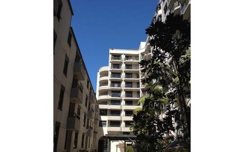 1xx/104 Miller Street, Pyrmont NSW