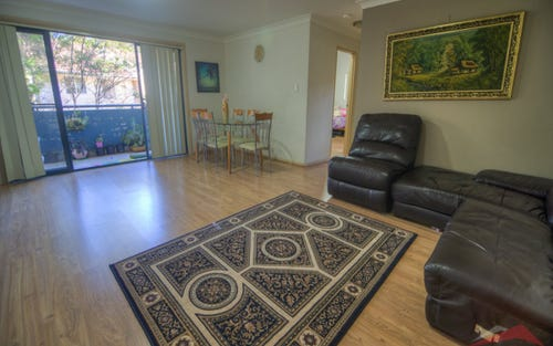 8/182 Greenacre Road, Bankstown NSW 2200