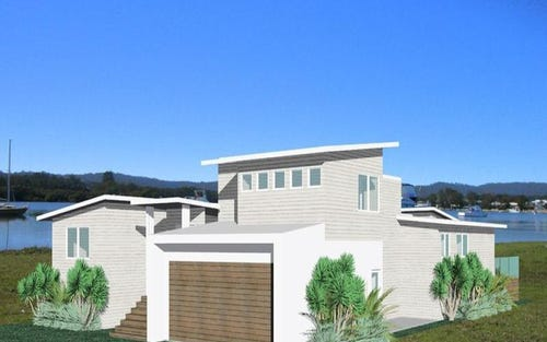 Address available on request, Empire Bay NSW 2257