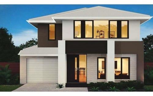 Lt No. 5039 Bemurrah Street, Jordan Springs NSW 2747