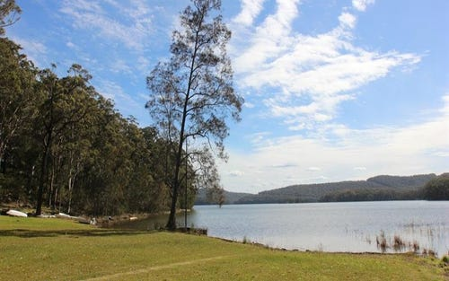 Lot 37, 183 Amaroo Dr, Smiths Lake NSW 2428