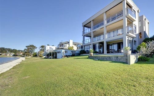 1/217 Soldiers Point Road, Salamander Bay NSW 2317