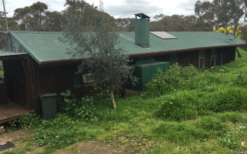 12, Colorado Road, Harden NSW 2587