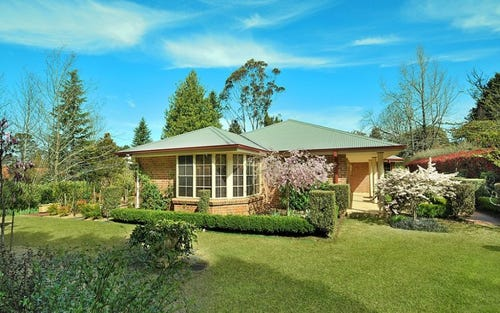 13 Evergreen Circle, Wentworth Falls NSW 2782