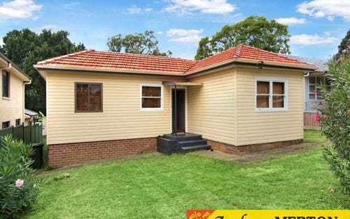 129 Stephen Street, Blacktown NSW 2148