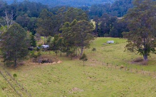 127 Hobbits Way, Wherrol Flat NSW 2429